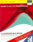 This project-based guide from Adobe will teach readers all they need to know to create engaging interactive content with Flash CS3.  Using step-by-step instructions with projects that build on the knowledge learned in each lesson, readers will learn ...