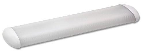 StarLicht 110626120000 Soft 2x18W-L White