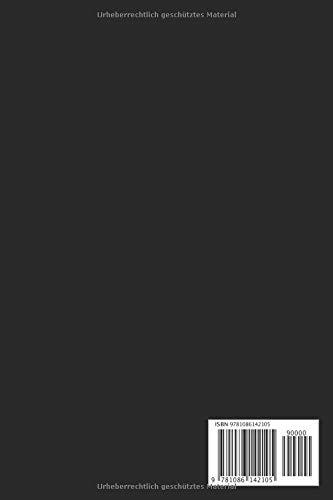 Zoom IMG-1 evolution squash notizbuch din a5
