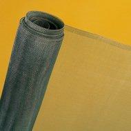 7322K22 Metallgewebe, verzinkt, Dicke 1,3 mm, 1 x 5 m