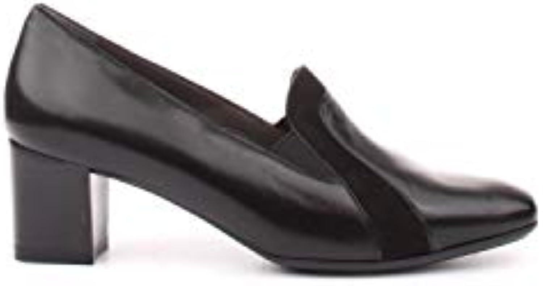 Le Coq Sportif scarpe da ginnastica HI SCARPE alla caviglia in pelle pelliccia sintetica 1900   Vendite Online    Gentiluomo/Signora Scarpa
