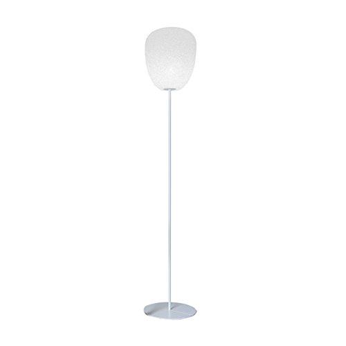 lumen-center-italia-sumo-m12-lampada-da-terra-bianco-opaco-h180-cm-oe32-cm-con-dimmer