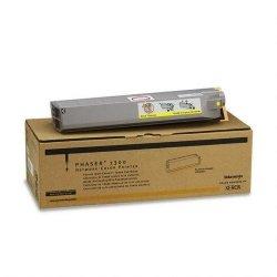 00 Yellow Laser Toner Cartridge - Unbekannt 016-1979-00Tonerkartusche (1er
