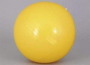 V3tec Gym Ball – Exercise Balls & Accessories
