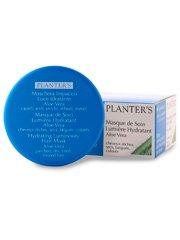 planters-aloe-vera-masque-hydratant-200-ml