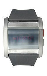 DKNY Men's Digital watch #DY-NY1368