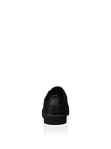 adidas Courtvantage W, Chaussures de Fitness Mixte Adulte Black