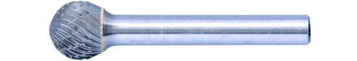 PFERD - FRESA HICOAT ESFER KUD 1210 D3PM6 HC-FEP