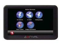 A-rival-NAV-PNC-50-Navigationssystem-126-cm-5-Touchscreen-Europa-Karten-TMC-12-Monate-active-Basic-Services