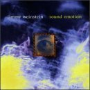 Sound Emotion by Jimmy Weinstein
