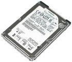 Generic - Disco duro para portátiles Toshiba, IBM, Dell, Fujitsu, HP, Compaq,...