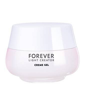ysl-forever-light-creator-creme-gel-50m