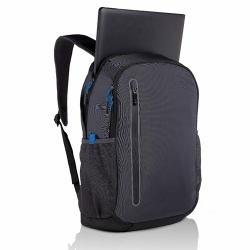 "Dell 460-BCBC Urban Backpack 15"" Heather grau"