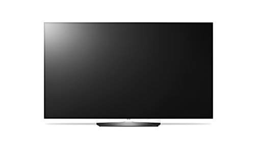 LG OLED55B7V - TV de 55 ' (OLED UHD, 3840 x 2160, Active HDR con Dolby Vision, sonido Dolby ATMOS, webOS 3.5)
