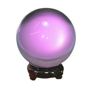 pure-quartz-crystal-ball-with-wood-stand-pink-8-cm-beautiful-as-display-or-a-powerful-feng-shui-tool