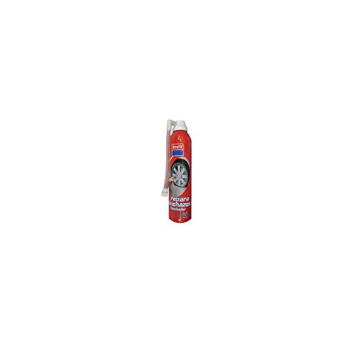 Spray reparapinchazos 270 ml