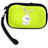 men-women-100-polyester-cute-is-just-my-cover-snowball-rabbit-wallet-purse-freddy-zip-card-holder-co