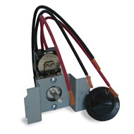 The Perfectoe Under Cabinet Series Thermostat Kit -