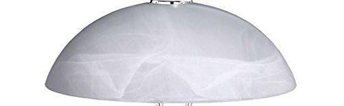 paralume-bristol-1360-di-vetro-paralume-vetro-di-ricambio-per-lampada-da-tavolo-di-vetro-per-lampada