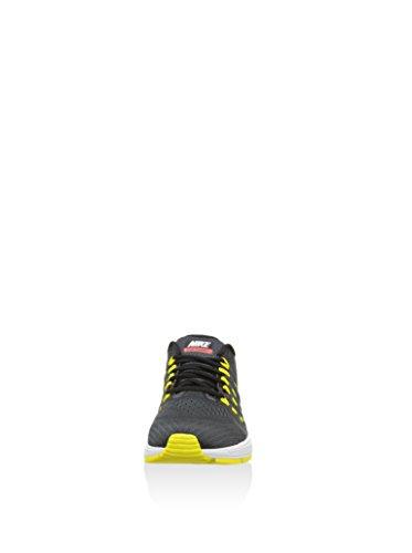 Comprar Barato Comercializable Bajo Costo De Descuento Nike Air Zoom Vomero 11 Scarpe da Ginnastica Multicolore (Grigio / Bianco / Nero / Giallo) Profesional NGm8J
