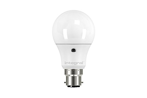 integral-led-ila60e22s65n27kbem-19-63-10-ampoule-crepusculaire-auto-sensor-b22-non-dimmable-470-lume