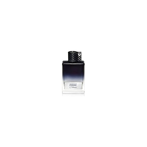 gianfranco-ferre-luomo-perfume-100-ml