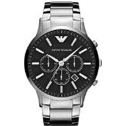 Armani Herrenchronograph AR2460