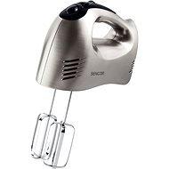 hand-blender-sencor-shm-6203ss
