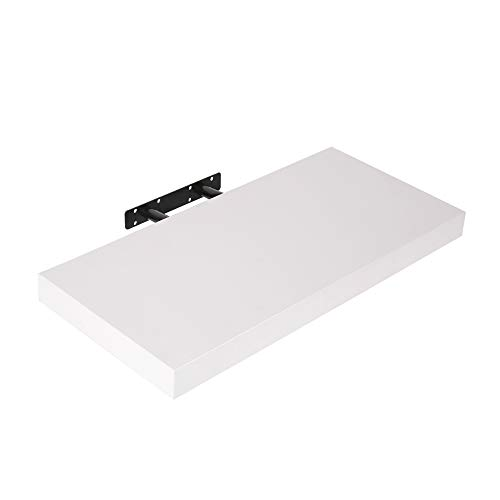 Edaygo Estante de Pared | Estante Flotante