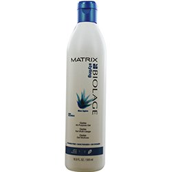 Matrix Biolage Styling Gelee Firm Hold Gel 400 ml (new packaging 2013)
