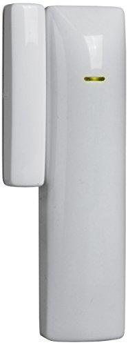 Smartwares Tür-Fenster Kontakt