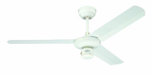 westinghouse-industrial-ventilador-de-techo-122-cm-color-blanco