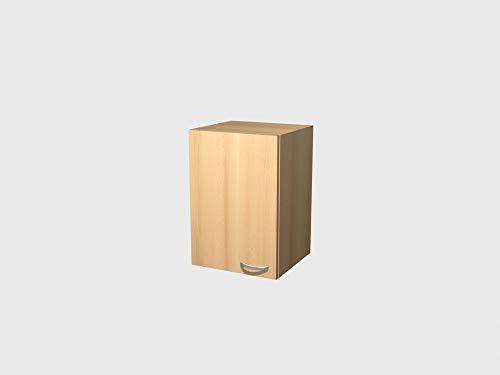 Smart Möbel Hängeschrank 40 x 55 cm Buche - Namu