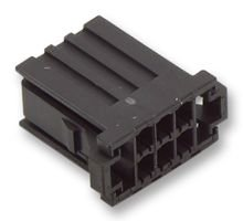 PLUG, CONNECTOR, HOUSING, SERIE - 5916G7 - ANDERSON POWER PRODUCTS