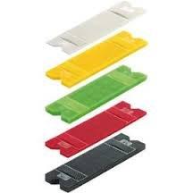 bloques-de-vidrio-classic-silisto-100-x-20-x-6-mm-ve100-pcs-colour-negro