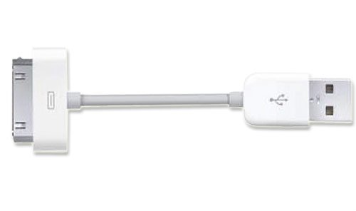 short-dock-connector-usb-charge-sync-cable-for-apple-iphone-3g-3gs-4-4s-ipad-ipad-2-ipad-3-ipod-touc