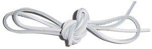 white-120cm-leather-laces-1-pair