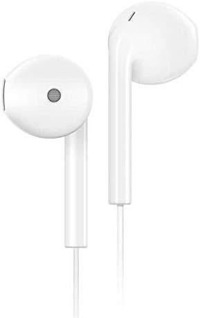 SOAR MART Earphones for Redmi Y3, Vivo, Samsung M10, M20, M30, M40, Realme U1, Realme 2 Professional, Realme 3, Redmi 6 Professional, 6A, 5A, Mi A2, Redmi 7 and All Other Headset Image 5
