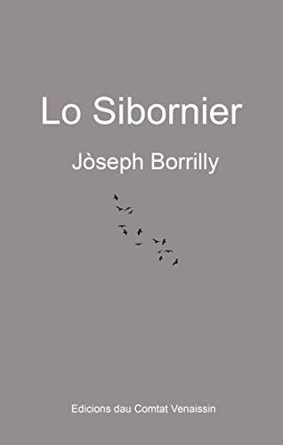 Couverture du livre Lo Sibornier