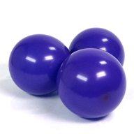Sempertex Globos pequeños Color morado R5-051