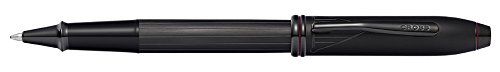 Cross Townsend Star Wars Limited-Edition Darth Vader Rollerball/Ballpoint Pen with Polished Black Appointment