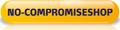 No-Compromiseshop