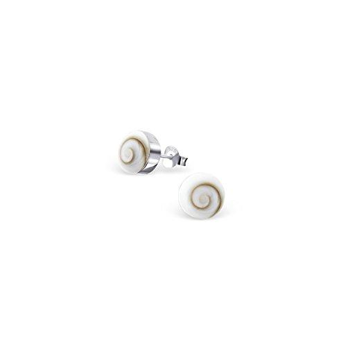 plt-joyas-plata-maciza-whirlpool-ear-studs-fashion-joyas