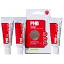 PHB GEL PETIT PACK RECAMBIO 3X15ML