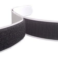 5m-hook-and-loop-tape-black-20mm-wide-self-adhesive-sticky-backed