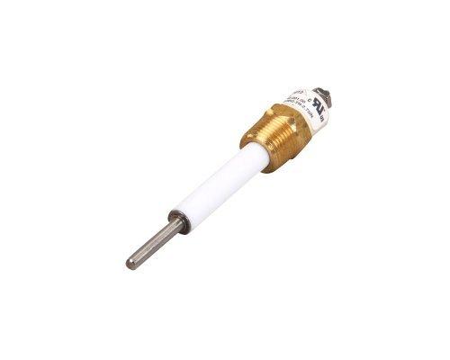 Hatco 02-40-001 Liquid Level Sensing Probe by Hatco -