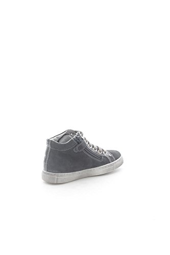 Nero Giardini A528160F Sneaker Kind *