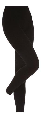 leggings-thermiques-heat-holders-extra-chauds-pour-femme-052-tog-m-hanche-107cm-noir