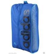 Adidas Linear per Shoe Bag Shoe Bag Football Shoe Bag