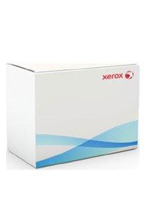 xerox-500-sheet-tray-module